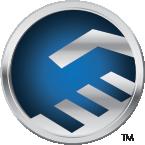 Vernon Stading Logo